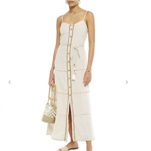 TIGERLILY Jessora Maxi Dress BNWT RRP$249